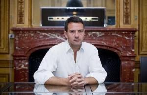 http://www.20minutes.fr/societe/1220393-20130909-jerome-kerviel-reclame-commission-denquete-parlementaire