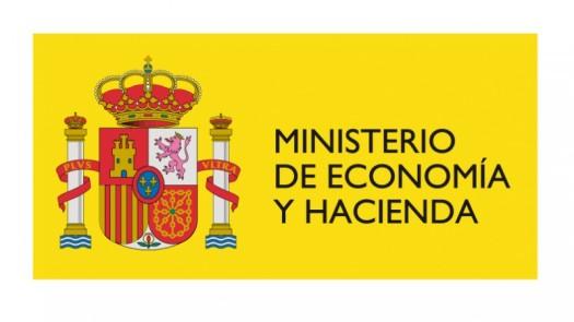 aprobada reforma fiscal indemnizaciones despido 2014