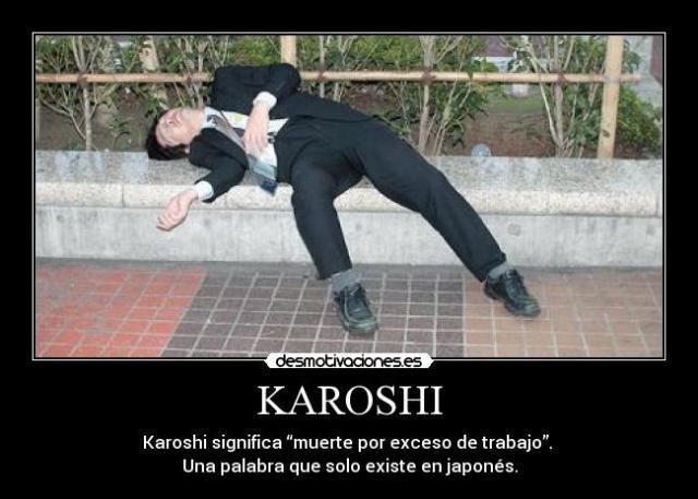karoshi_1