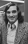 94px-george_best_1976